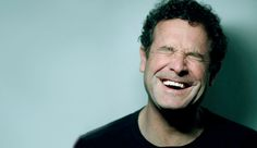 South African legend Johnny Clegg has been honoured with the Officer of the Order of the British Empire for his activism against apartheid as well as his charity work. Stick Fight, Sense Of Life, Film Score, Him Band, Rock N Roll, Touring, Conference, Empire, British
