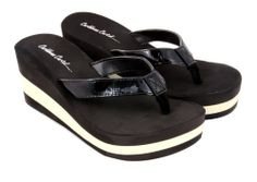 Simplicity High Quality Casual Sandals - Black - Women Clogs *Pair* Simplicity,http://www.amazon.com/dp/B00BNNKVE8/ref=cm_sw_r_pi_dp_Bkhstb1QRRGJVVG6