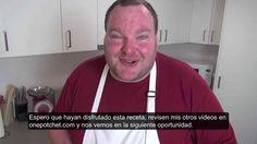 Subtitulado por www.tronya.co Fuente https://www.youtube.com/watch?v=63bzQN-vpgU