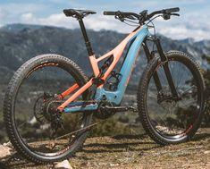 Mtb, Montain Bike, Diversity, Bicycles, Evolution, Vehicles, Upcycle, Mountain Bike Trails, Bicycle