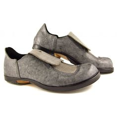 cydwoq | ... Shoes › Women's Flat Shoes › Cydwoq › Cydwoq Legal Slip-on Shoe