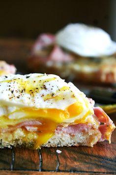 breakfast eggs, dinner, brownie recipes, poach egg, poached egg