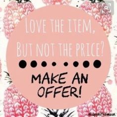MAKE AN OFFER- EVERYTHING MUST GO MAKE AN OFFER- EVERYTHING MUST GO Dresses