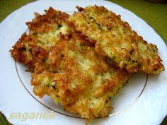 Placki ryżowe – Saganek Lasagna, Quiche, Cauliflower, Macaroni And Cheese, Food And Drink, Gluten Free, Vegan, Vegetables, Cooking