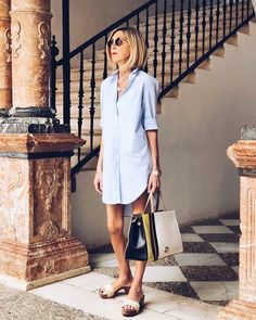 How To Get And Buy Gorgeous Stylish Clothes – Clothing Looks Adrette Outfits, Classy Outfits, Stylish Outfits, Fashion Outfits, Stylish Clothes, Fall Outfits, What To Wear Today, Summer Outfits Women, Spring Summer Fashion