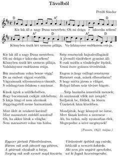 Piano Sheet, Sheet Music, Teacher Resources, Hungary, Entertaining, Education, Note, Piano Sheet Music, Onderwijs