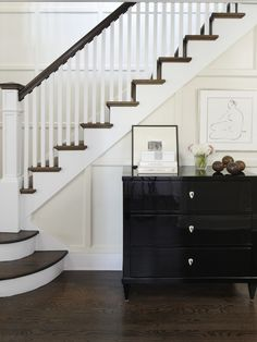 Staircase Design, Pictures, Remodel, Decor and Ideas - page 13