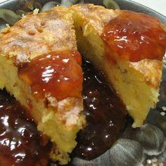 Rizskoch (rizsfelfújt) Recept képpel - Mindmegette.hu - Receptek Meatloaf, Food, Meat Loaf, Meals, Yemek, Eten