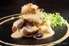 Peruvian Food and Recipes, Step by Step Cooking Guides, Restaurants | PERU DELIGHTS