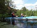 Spływ kajakowy rzeką to niesamowita przygoda i relaks w jednym - http://shoeshometrade.com/splyw-kajakowy-rzeka-to-niesamowita-przygoda-i-relaks-w/