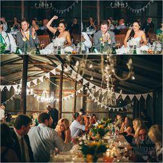Neil & Eloise @ The Cowshed Best Wedding Venues, Best Destination Wedding Locations