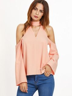 72ef1db9f216 128 Best Casual Blouses images in 2018 | Blouses, Womens fashion ...