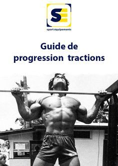 guide tractions