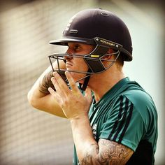 England team player Jason Roy during the practice session for final match at Eden Gardens stadium. The final match of ICC World Twenty20 will be played between England and West Indies at Eden Gardens in Kolkata on Sunday.#T20 #cricket #westindies #england #sports #kolkata #delhi #india #asia #photojournalism #everydayeverywhere #ReportageSpotlight #dailylife #indiaphotoproject #instawithht #_soi @hindustan_times by ajayaggarwalpix