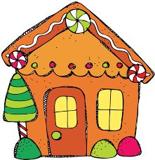 hansel and gretel witch house free vector download illustration rh pinterest com Hansel and Gretel Drawings Hansel and Gretel Drawings