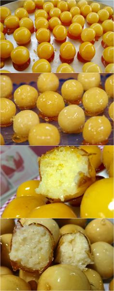 Sweet Recipes, Cake Recipes, Dessert Recipes, Good Food, Yummy Food, Portuguese Recipes, Love Eat, Sweet Tooth, Food And Drink