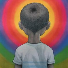 Artist Of The Day Seth The Globetrotter fr.wikipedia.org/wiki/Julien_Malland?utm_content=bufferace49&utm_medium=social&utm_source=pinterest.com&utm_campaign=buffer #PureHemp #RollYourOwn #Since1879 #ProudSponsorOfTheArts #SethTheGlobetrotter