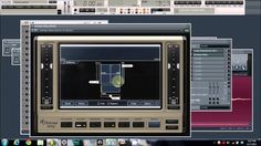 How to spice up your kick drum - Izotope Alloy