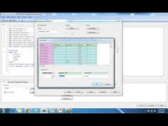 Qlikview How to Calculate Monthly Spending Analysis  QlikView online training, QlikView training, QlikView job support, QlikView video tutorial, QlikView Self Paced Training,