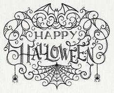 Cobwebby Halloween_image