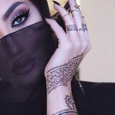 igmakeup: IG: hellyluv | #makeup