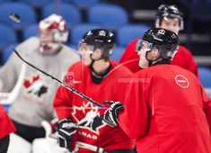 BUFFALO, N.Y/January 04, 2018 (AP)(STL.News) — The head of the International Ice Hockey Federation says he will do everything in his power to persuade the NHL to take part in the 2022 Beijing Olympics. The NHL won't allow its players to participate in the Winter Games next month in South Ko... Read More Details: https://www.stl.news/international-hockey-head-wants-nhl-back-2022-olympics/61533/