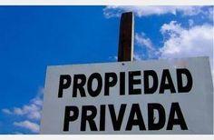 #PROPIEDADPRIVADA #CORTOMETRAJE #CINE #CROWDFUNDING - Propiedad privada es una historia sobre la amistad, la soledad y la solidaridad, la avaricia y el poder de cambiar el mundo desde la inocencia. crowdfunding verkami http://www.verkami.com/projects/8893-propiedad-privada