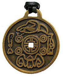 Точный гороскоп от Василисы Володиной для всех знаков Зодиака