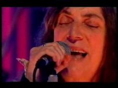 ▶ Patti Smith, Gloria - YouTube