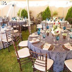 Wedding decor for a Sotho wedding 2018