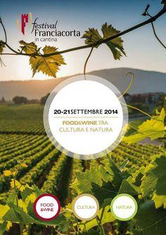 Festival Franciacorta in Cantina 2014 @gardaconcierge