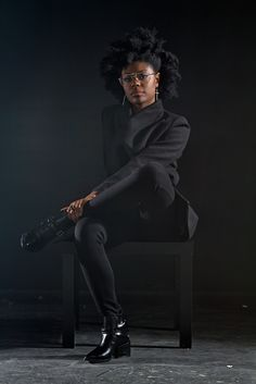 blackfashion:byWarevol.BGKI - the #1 website to view fashionable & stylish black girls shopBGKI today