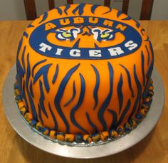 sweetcakesdc.blogspot.com     Football Birthday cake photos. The best football cakes on Pinterest and the best football cakes on the web! Football cake ideas such as Football Stadium cakes, football field cakes, football helmet cakes, and football logo cakes. #football #cakes #gifts