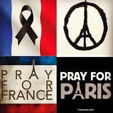 PARIS (FR) 13-11-15