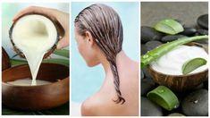 La chute excessive des cheveux est un problème esthétique qui a lieu quand le cuir chevelu et les follicules pileux sont abîmés. Cela peut apparaître à la suite d'une déficience nutritionnelle, mais également à cause de facteurs génétiques, d'usage excessif de chimiques et de l'exposition aux toxines. Si au début, cela semble normal de …