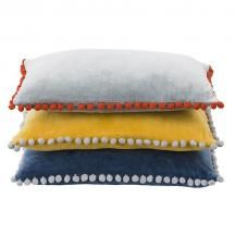 Cushions, Rugs & Throws | Buy Cushions OnlineThe Block Shop - Channel 9