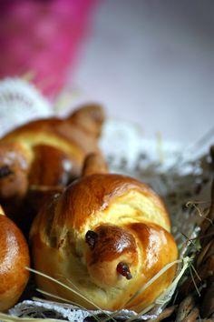 Aranymorzsa Ciabatta, Bento, Bagel, Hamburger, Turkey, Bread, Food, Turkey Country, Eten