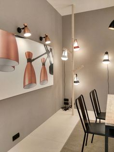 CAT and RETRO #design #outdoor #indoor #lighting #portable #portatil Wall Lights, Ceiling Lights, Light Building, Retro Design, Track Lighting, Sconces, Indoor, Red, Home Decor