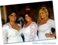 Beautiful brides!!!