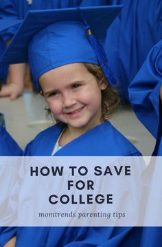 Give the Gift of Education with a 529 Plan - #Ad #NY529EDU