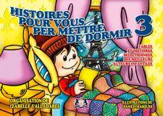 Livro de coletânea literária bilingue, português e francês, com a participação de José Araújo e diversos autores nacionais e estrangeiros lança em Paris, França.