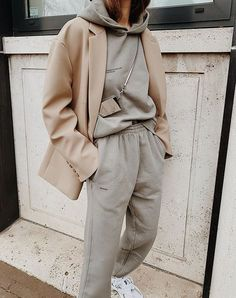 Winter Fashion Outfits, Fall Winter Outfits, Autumn Winter Fashion, Casual Winter, Moda Streetwear, Streetwear Fashion, Mode Outfits, Trendy Outfits, Nerd Outfits