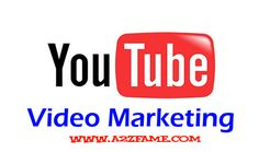 YouTube Video Marketing2