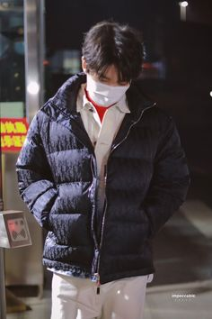 Winter Jackets, Winter Coats, Winter Vest Outfits