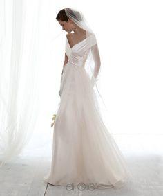 Le Spose di Gio Spring 2013