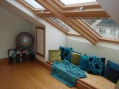 attic conversions pictures - Google Search