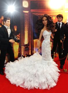 ๑Miss Mexico 2013'