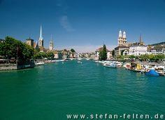 Zurich, Switerland