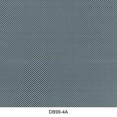 Hydro dip film carbon fiber pattern DB99-4A