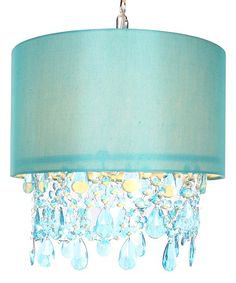Tracy porter poetic wanderlust alisal 1 lights crystal chandelier your room dazzles with this pendant lights cascade of crystals a sleek fabric shade elevates the look to bring an elegant accent in your space greentooth Choice Image